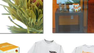 Retail Campaign