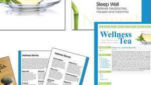 Wellness Campaign
