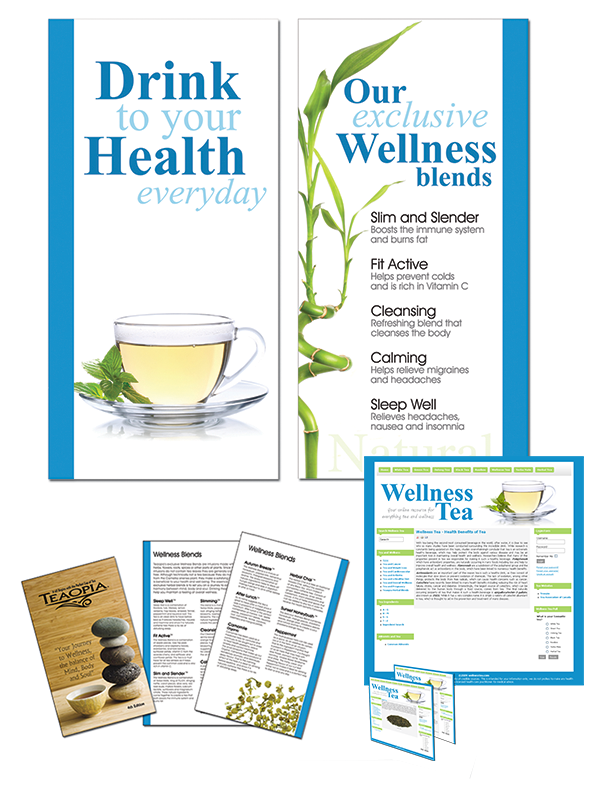 Wellness Campaign