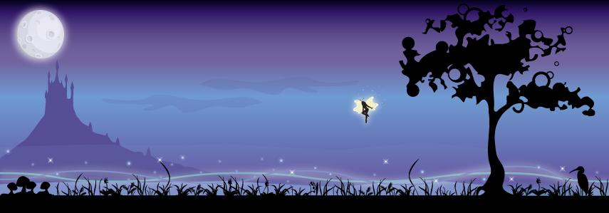 2D Game Art