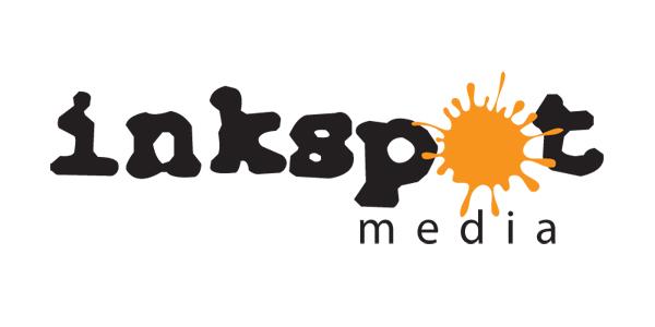 Logo Desisgn
